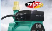 Máy bơm tăng áp Zento ZT-RS15/9 Green (120W)