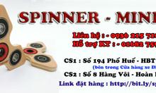 Mua spinner ở Hà Nội