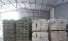 Đá hạt CaCO3 sản xuất gạch terrazzo, gạch granito.