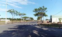 2 lô đất nền ven biển tại Đà Nẵng