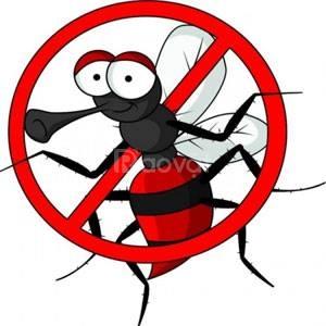 Máy bắt muỗi và diệt côn trùng UV Mosclean