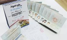Làm visa đl trung quốc,hồng kong,hàn quốc,nhật bản