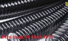 D15 bọc nhựa/ống luồn dây điện-ống ruột gà lõi thép