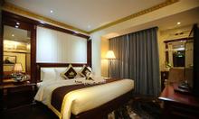 Hotel24h.net Khuyến Mãi Hè 2017 Gopatel Hotel