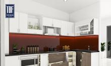 Những cách chọn tủ bếp mà bạn cần biết