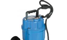 Máy bơm nước thải HSZ2.75S
