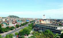 Cho thuê xe 16 chỗ đời mới du lịch Ninh Bình