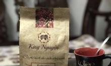 King Nguyên Cà phê chính hiệu Buôn Ma Thuột