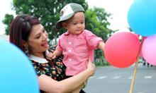 Công ty cung ứng người giữ em bé em bé tphcm