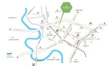 Thiết kế website tại Phan Thiết