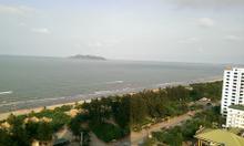 Cho thuê xe 16 chỗ du lịch tắm biển Của Lò Nghệ An