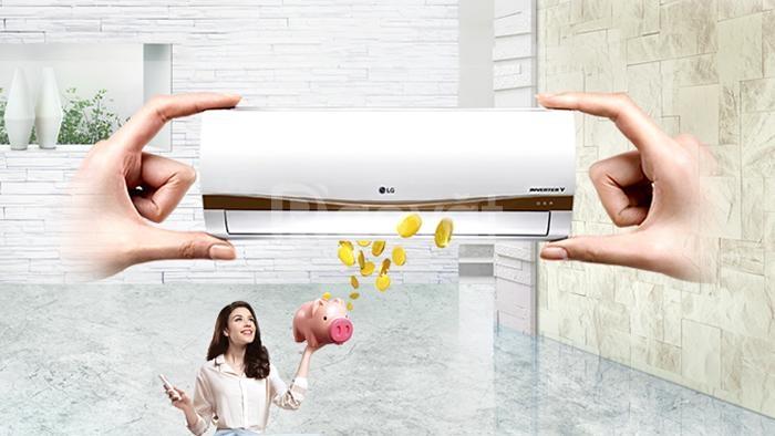 Sửa máy giặt bến lức