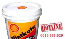 Đại lý sơn chống thấm Flinkote no.3 chính hãng