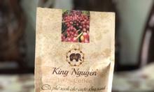 Cà phê King Nguyên đặc sản từ Buôn Ma Thuột