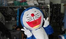 Cho thuê mascot giá rẻ
