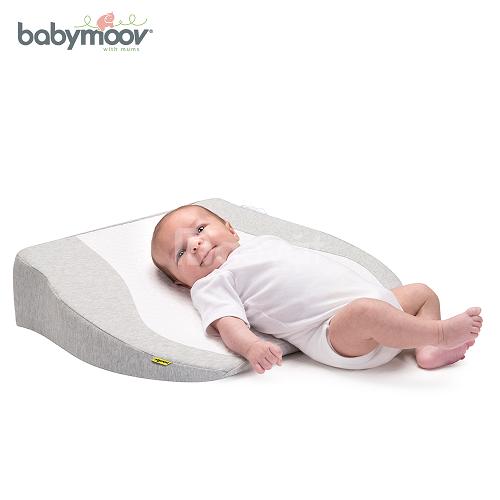 Gối chống trào ngược Babymoov BM014302