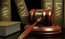 Tìm đối tác hợp tác kinh doanh dịch vụ Pháp lý