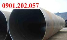 Thép Ống nhập khẩu phi 1016.00,ống nhập khẩu 1016
