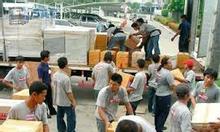 Tìm việc làm lương cao-Bao ăn ở, lương 12 triệu