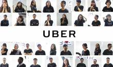 Tuyển nhân viên sales UberMOTO
