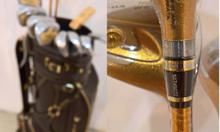 Fullset Honma 5 sao/12 gậy và túi cb3110