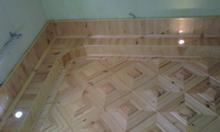sửa chữa đồ gỗ tại quận cầu giấy