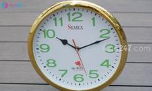 Cung cấp đồng hồ treo tường số lượng lớn