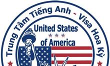 Chuyên du học,du lịch Mỹ 100%