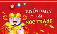VTC Lottery cần tuyển đại lý tại Sóc Trăng