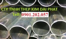 Ống nhập khẩu 609.60, thép ống nhập khẩu 609.60