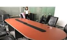 Thanh lý bàn ghế chất lượng tốt giá tốt tại Hà Nội