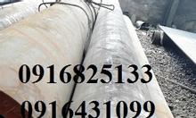 114.3/ Thép ống 114.3, Thép ống hàn, ống đúc 114.3