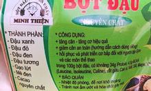 Bot dau nguyen chat (5 loại đậu ) tăng cân TPhcm