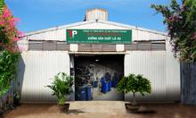 Lò xo Thành Phong sản xuất lò xo theo yêu cầu