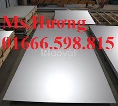 Thép tấm inox SUS304, SUS310S _Lh 094.870.3836