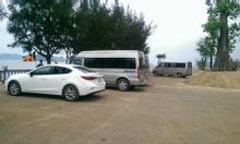 Cho thuê xe du lịch tắm biển Hải Hòa Thanh Hóa