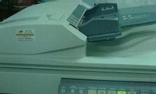 Thanh lý lô máy photocopy Toshiba 353/452/453
