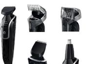 Máy cạo râu Philips Norelco Multigroom 3100