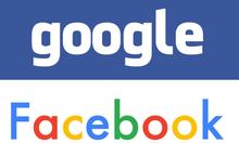 Nhận chạy quảng cáo goole, quảng cáo facebook