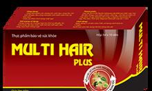 Kinh nghiệm trị rụng tóc bằng Multihair Plus