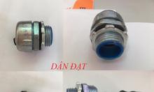 S 115k/5 - Khớp nối mềm lắp bích/Khớp giãn nở