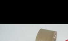 Dao gạt mực in ống đồng - flexo