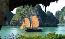 Học trung cấp du lịch tại Hà Nội 0979868627