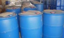 Hóa chất xử lý nước vkcf- 908  tolytriazole (tta)