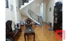 Cần tiền bán gấp nhà đẹp giá rẻ Nguyễn Cảnh Chân,