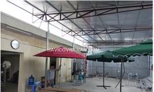 Xưởng sản xuất dù Havico Việt Nam