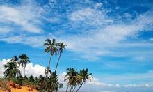 Lịch khởi hành hàng tháng của du lịch Hải Đăng