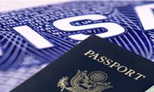 Visa L1 và cơ hội lấy thẻ xanh Mỹ cho cả gia đình.