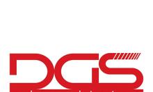 Thiết kế logo Thủ Dầu Một - Bình Dương - CTY DGS
