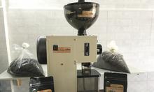 Cà phê nguyên chất tại DAKLAK